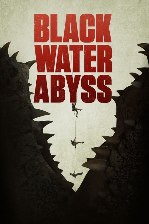 Abyss (2020