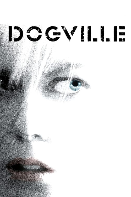 Dogville (2003